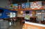 266 SE Hwy 101, Lincoln City, OR 97367 - Bar 2