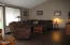 2270 Old River Rd NE, Siletz, OR 97380 - Vaulted Ceilng