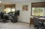 2270 Old River Rd NE, Siletz, OR 97380 - His and Her Closet