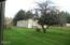 2270 Old River Rd NE, Siletz, OR 97380 - 24' x72'  4 Bay  Shop/RV Garage 24'x72'