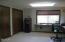 2270 Old River Rd NE, Siletz, OR 97380 - Huge Walk-In Closeti