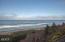 44480 Sahhali Drive, Neskowin, OR 97149 - Ocean View #3