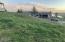 LOT 36 Brooten Mt Rd, Pacific City, OR 97135 - Lot 36