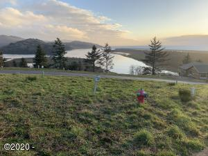 LOT 37 Brooten Mt Rd, Pacific City, OR 97135 - Lot 37