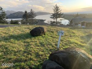 LOT 38 Brooten Mt Rd, Pacific City, OR 97135 - Lot 38