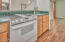 85 Laurel St, Gleneden Beach, OR 97388 - Kitchen