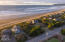 TL 3800 Sandlake Rd, Pacific City, OR 97135 - view to the North