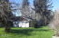 2270 Old River Rd NE, Siletz, OR 97380 - Beautiful Private Setting