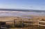 5565 NW Pacific Coast Hwy., Seal Rock, OR 97376 - Driftwood State Beach