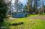 2740 NE 36th Dr, Lincoln City, OR 97367 - 2