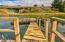 9290 Trout Pl., Gleneden Beach, OR 97388 - 17_Emma_Daily_Kline__9290_Trout_Pl17_mls