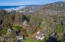 TL00201 Knoll Terrace, Neskowin, OR 97149 - Peak of views