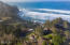 TL00201 Knoll Terrace, Neskowin, OR 97149 - South Beach