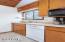 5800 Coats Avenue, Cloverdale, OR 97112 - Kitchen