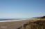 520 Ocean View Lane, Gleneden Beach, OR 97388 - Pacific Ocean