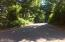 520 Ocean View Lane, Gleneden Beach, OR 97388 - Street View