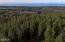 520 Ocean View Lane, Gleneden Beach, OR 97388 - Aerials from lot