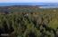 520 Ocean View Lane, Gleneden Beach, OR 97388 - Aerials