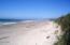 520 Ocean View Lane, Gleneden Beach, OR 97388 - Salishan Beach