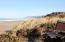 520 Ocean View Lane, Gleneden Beach, OR 97388 - Salishan beach view