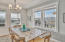 2451 SW Anemone Ave, Lincoln City, OR 97367 - 2451 SW Anemone Ave