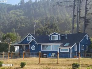 95469 Hwy 101, Yachats, OR 97498