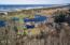 TL 700 Edelman Way, Neskowin, OR 97149 - Ocean Views
