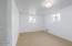 21 & 25 SW Hawkins St, Depoe Bay, OR 97341 - Bedroom