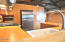 221 Salishan Drive, Gleneden Beach, OR 97388 - Kitchen - View 5