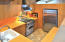 221 Salishan Drive, Gleneden Beach, OR 97388 - Kitchen - View 2 Rep