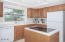 3839 NW Keel Ave, Lincoln City, OR 97367 - Kitchen - View 2