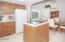 3839 NW Keel Ave, Lincoln City, OR 97367 - Kitchen - View 3