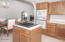 3839 NW Keel Ave, Lincoln City, OR 97367 - Kitchen - View 4
