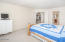 3839 NW Keel Ave, Lincoln City, OR 97367 - Master Bedroom - View 3