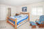 3839 NW Keel Ave, Lincoln City, OR 97367 - Master Bedroom - View 4