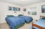 3839 NW Keel Ave, Lincoln City, OR 97367 - Bedroom 1 - View 1