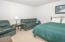 3839 NW Keel Ave, Lincoln City, OR 97367 - Bedroom 2 - View 3