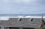 3839 NW Keel Ave, Lincoln City, OR 97367 - Ocean View #2 Zoomed