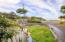 1239 SW Fernwood Dr, Waldport, OR 97394 - _NZ70460-HDR-Edit-RMLS