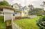 1239 SW Fernwood Dr, Waldport, OR 97394 - _NZ70466-HDR-RMLS
