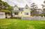 1239 SW Fernwood Dr, Waldport, OR 97394 - _NZ70472-HDR-Edit-RMLS