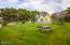 1239 SW Fernwood Dr, Waldport, OR 97394 - _NZ70475-HDR-Edit-RMLS