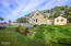 1239 SW Fernwood Dr, Waldport, OR 97394 - _NZ70481-HDR-RMLS