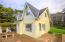 1239 SW Fernwood Dr, Waldport, OR 97394 - _NZ70598-HDR-RMLS