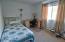 76 NW 33rd Pl, E, Newport, OR 97365 - Bedroom 2