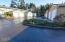 76 NW 33rd Pl, E, Newport, OR 97365 - Complex