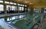 LOT 37 Brooten Mt Rd, Pacific City, OR 97135 - Indoor Pool at Club House