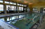LOT 45 Kingfisher Loop, Pacific City, OR 97135 - Indoor pool at Club House