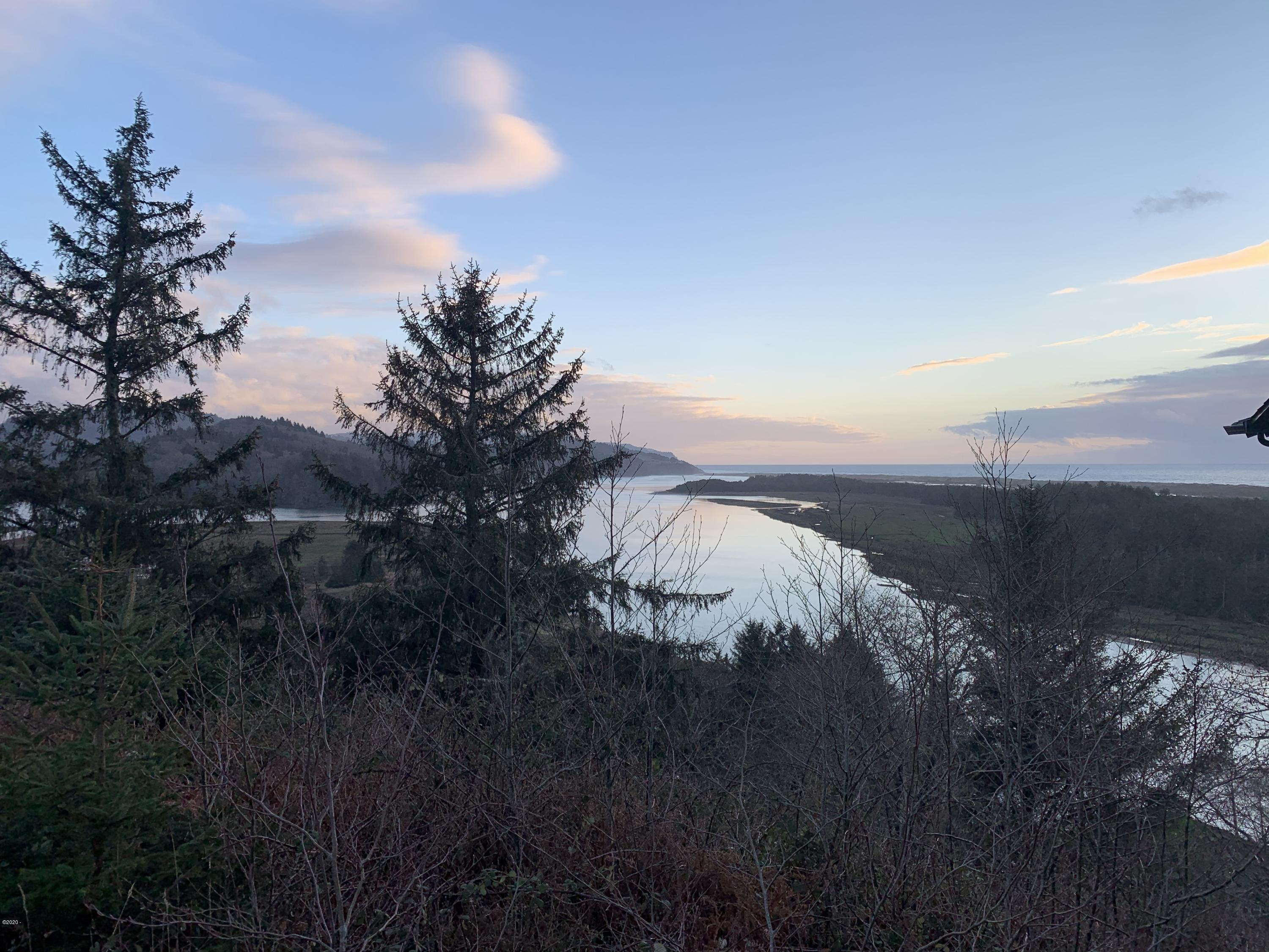 LOT 46 Kingfisher Loop, Pacific City, OR 97135 - Lot 46