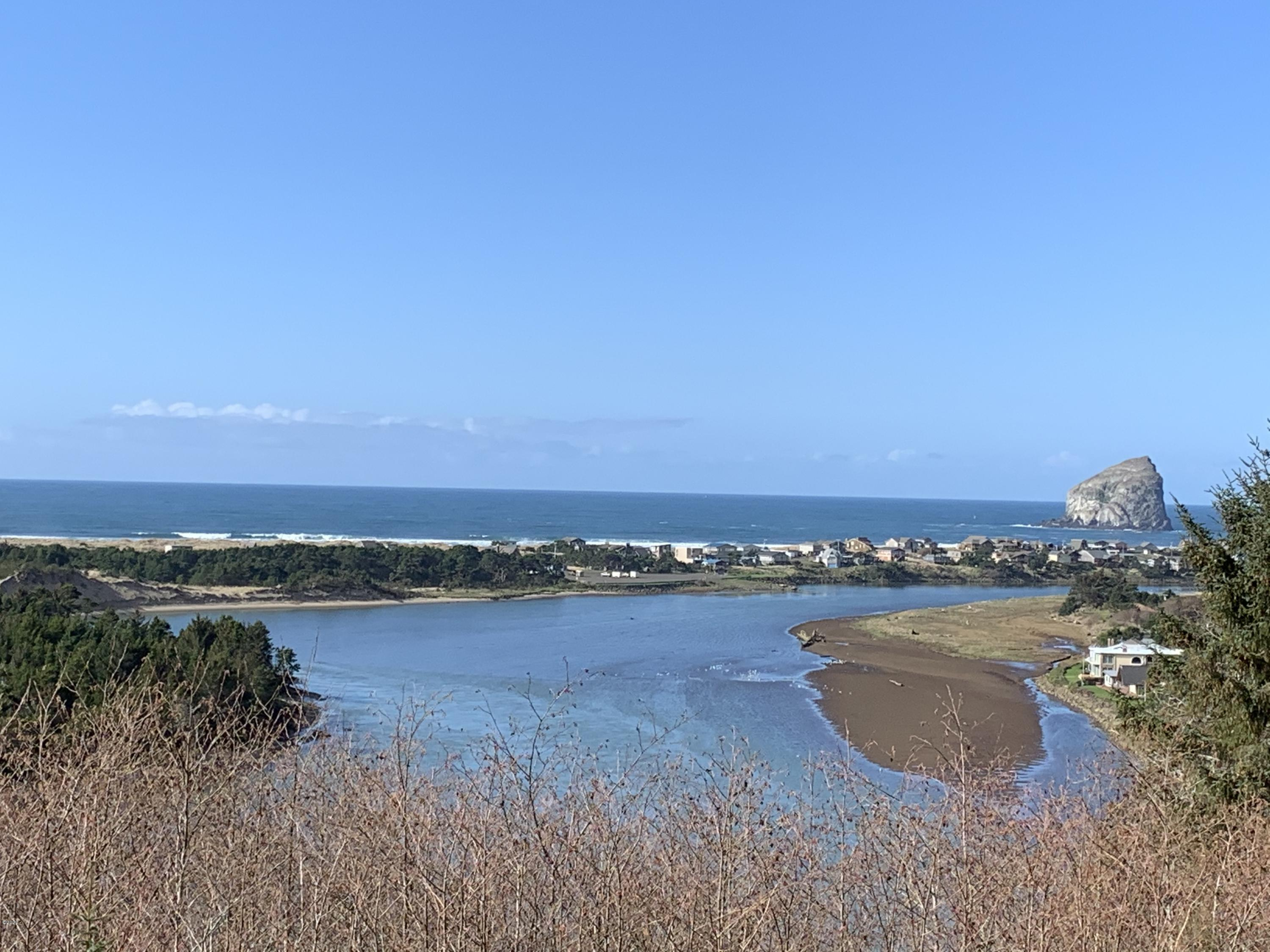 LOT 55 Kingfisher Loop, Pacific City, OR 97135 - Lot 55
